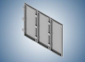 Aluminum Panels Vancouver Panelex